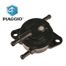 Benzinepomp OEM | Piaggio Fly