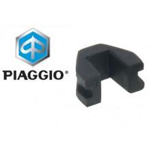 Ramplaatgeleider OEM | Piaggio 4T