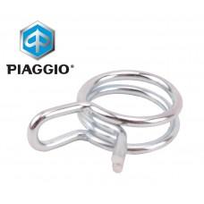 Klem Kijkglas Luchtfilter 14mm | Piaggio / Vespa
