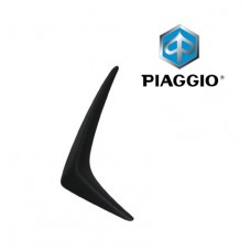 Stootrand OEM Links | Piaggio New Fly