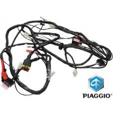 Kabelboom OEM | Piaggio Zip 4T ('09-)