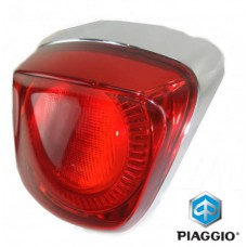 Achterlicht OEM LED | Vespa Sprint ('18-)
