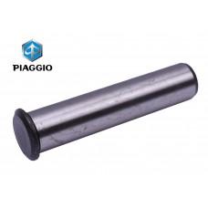 Fixeerpen Remsegment OEM 56x12mm | Piaggio / Vespa
