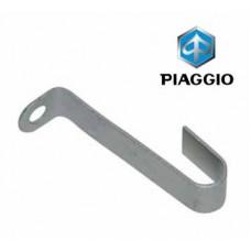 Beugel Achterremkabel OEM | Piaggio / Vespa 4T 2V