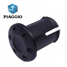 Dop Kickstartdeksel Piaggio / Vespa 4T 3V I-Get