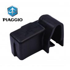 Beschermkap TPS OEM Rubber | Piaggio / Vespa 4T 3V