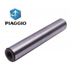 As Tuimelaar OEM 10x57mm | Piaggio / Vespa