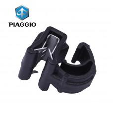Bevestigingsclip Brandstofslang OEM | Piaggio / Vespa