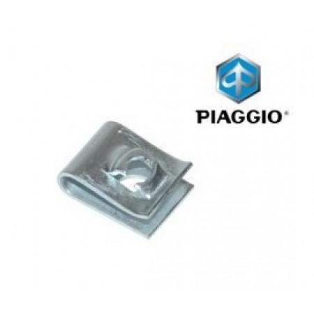 Speednut OEM 9x12mm | Piaggio / Vespa