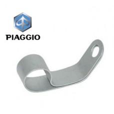 Beugel Remkabel OEM Achter | Vespa LX / S / Piaggio Zip