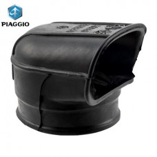 Aanzuigrubber Kickstartdeksel OEM | Piaggio Zip 4T 3V