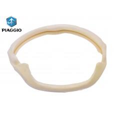 Cockpitglas Pakking OEM | Piaggio Zip