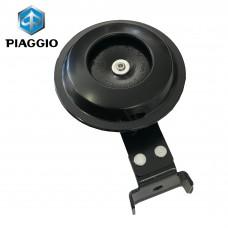 Claxon Origineel Piaggio Zip 4T 3V