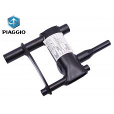 Motorblok Ophanging Compleet Piaggio Zip 4T 3V