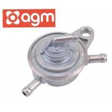 Benzinekraan OEM | AGM VX / VXs