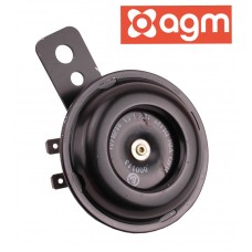 Claxon 12V OEM | AGM VX / VXs