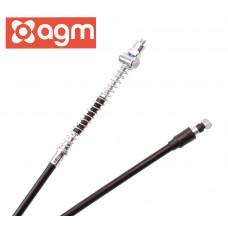 Achterremkabel OEM | AGM VX / VXs