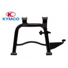 Middenstandaard OEM | Kymco Agility Delivery