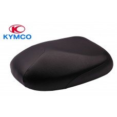 Buddy OEM | Kymco Agility Delivery
