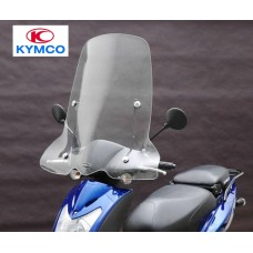 Windscherm OEM Hoog | Kymco Agility 10 / 12