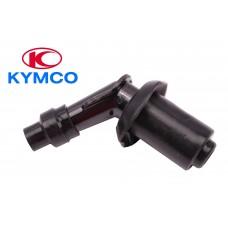 Bougiedop OEM | Kymco 4T