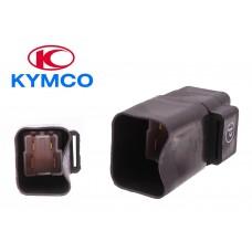 Startrelais OEM | Kymco 4T