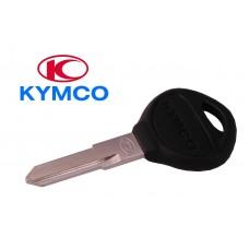 Blinde Sleutel OEM LH | Kymco 4T