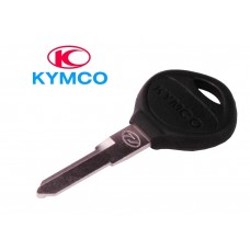 Blinde Sleutel OEM RH | Kymco 4T