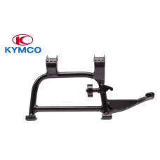 Middenstandaard OEM | Kymco 10