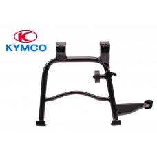 Middenstandaard OEM | Kymco 12