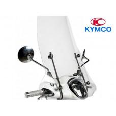 Windscherm OEM Hoog | Kymco Like / TT
