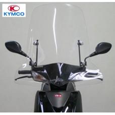Windscherm OEM | Kymco VP50