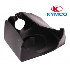 CARBURATEURVERWARMINGSKAP OEM KYMCO | AGILITY - SUPER 8 - PEOPLE-S