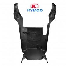 ONDERKUIP OEM | KYMCO AGILITY RS
