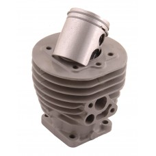 Cilinder 40,0mm | Solex