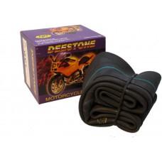Binnenband Deestone 275/300-16 TR4 - Recht Ventiel