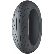 Buitenband Michelin 110/70-12 TL 47L Power Pure Front/Rear