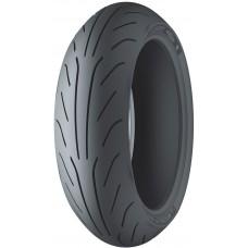 Buitenband Michelin 120/70-12 TL 58P Power-Pure