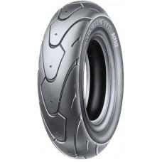 Buitenband Michelin 120/70-12 TL 51L Bopper