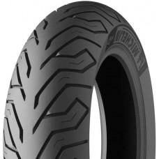 Buitenband  Michelin120/70 -12 TL 51P CityGrip
