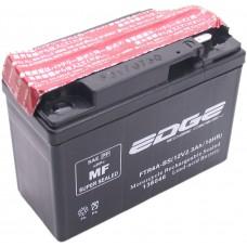 Accu Edge FTR4A-BS (oa SFX/SKOOPY) (11x5x8,5cm)