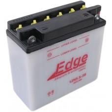 Accu Edge 12N5.5-3B (14x13x6cm)