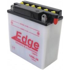 Accu Edge 12N5-3B (12x13x6cm)