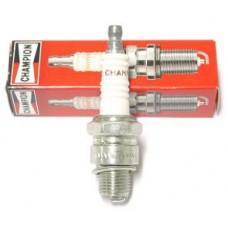 Bougie Champion CJ8