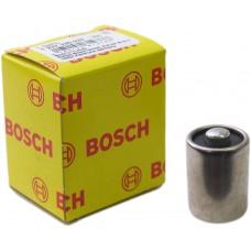 Condensator Bosch 035 Kort  Zundapp-Kreidler-Puch