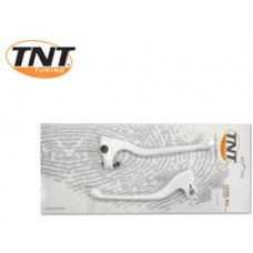 Grepenset TNT Derby Senda vanaf bj. 2003 wit