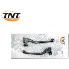 Grepenset TNT Derby Senda vanaf bj. 2003 carbon