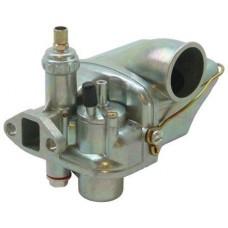 Carburateur Sachs 17mm model Bing