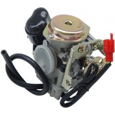 Carburateur Sym Mio