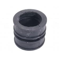 Aanzuigrubber Zundapp 19mm Carburateur-Spruitstuk